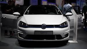 golf volkswagen gti volkswagen golf review specification price caradvice