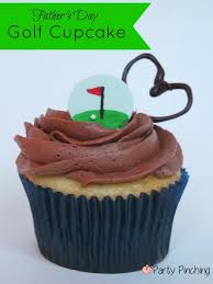 father u0027s day dessert ideas golf theme party popsicle for dad and kids