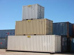 on site storage containers osscontainers