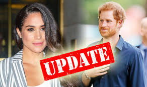 harry and meghan markle prince harry and meghan markle news latest relationship updates