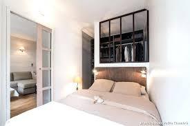 chambre et dressing dressing dans chambre dressing pour e dressing idee