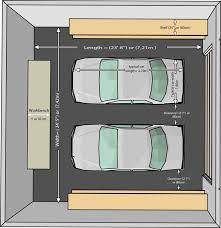 Interior Door Width Code by Best 25 Garage Door Sizes Ideas On Pinterest Diy Garage Kits