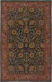 82 best dining room garden room rugs images on pinterest room