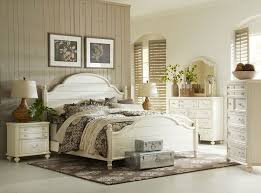 Cottage Style White Bedroom Furniture Bejnar U0027s Fine Furniture