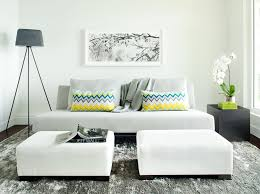how to decorate a small living room u2013 contemporary family room by