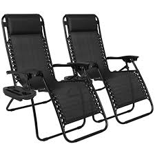 Recliner Patio Chair Best Reclining Patio Chairs In 2018 Top10bestpro