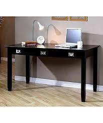 Overstock Office Desk 11 Best Desks Images On Pinterest Casual Living Rooms Computer