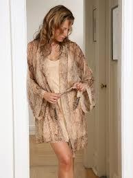 schweitzer linen exotica luxury nightwear schweitzer linen