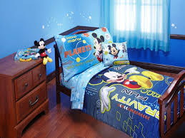Mickey Mouse Bedroom Furniture Mickey Mouse Bedroom Decor Walmart Mickey Mouse Bedroom Ideas