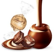 faq lindt chocolate