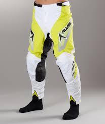 alias motocross gear alias a1 mx pants ridestore com