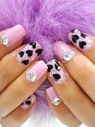 pretty nail art designs to try this summer nails pinterest