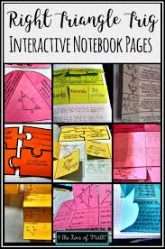 best 25 triangle angles ideas on pinterest create sequence