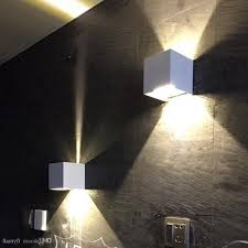 light design for home interiors sconce mid century modern lighting design home interior 2 lights
