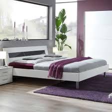 schlafzimmer grün grau u2013 abomaheber info