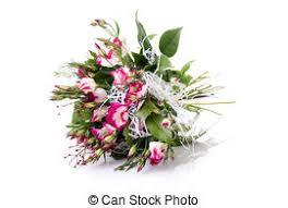 stock photography of flower arrangement centerpiece csp10309805