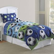 Sports Themed Comforters Sports Bedding You U0027ll Love Wayfair