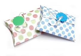 how to make gift cards how to make a pillow box for gift cards especially paper