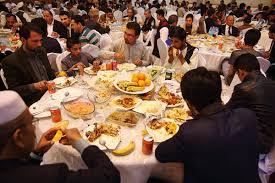 nytimes weddings at afghan weddings his side side and 600 strangers afghans