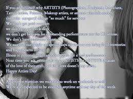 Book A Makeup Artist Why Artist U0027s U201ccharge So Much U201d The Life Of A Mua U2013 Neelam Saini
