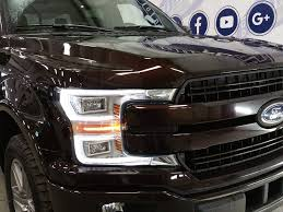 2018 ford lariat unique lariat throughout 2018 ford lariat 0