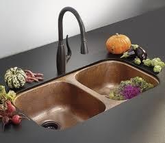 Artisan Kitchen Sinks by Artisan Kitchen Sinks Angileri Kitchen U0026 Bath Centre