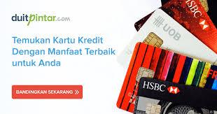 persyaratan buat kartu kredit hsbc kartu kredit terbaik di indonesia 2018