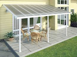Patio Roofs Designs Patio Ideas Using Roofs Designs Landscaping Gardening Ideas