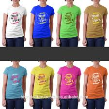 list manufacturers of t shirt color combinations buy t shirt