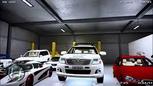 toyota car showroom new unique engineering car showroom mod my gta iv youtube