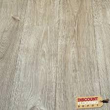 13 best wooden floor images on laminate flooring