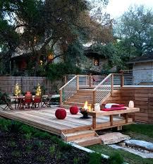 Small Backyard Above Ground Pool Ideas Backyard Landscaping Above Ground Pool U2013 Bullyfreeworld Com