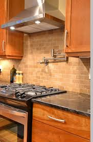 Kitchen Cabinet Drawer Construction Kitchen Most Popular Kitchen Cabinet Colors Espresso Cabinets