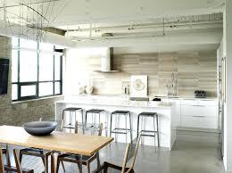 modern backsplash tiles for kitchen modern backsplash tiles kitchen modern kitchen ideas grey kitchen
