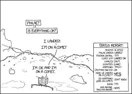 blog physicsworld com