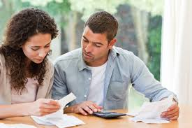 couples fighting workable solutions for couples when fighting about money jpg