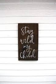 Custom Decorative Signs Best 25 Custom Wood Signs Ideas On Pinterest Etsy Wood Signs