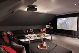 15 unique bonus room ideas and designs for your home bonus rooms