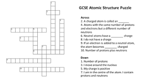 cracking the periodic table code worksheet answers richard rogers s shop teaching resources tes