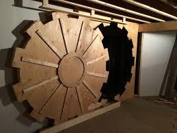 safe doors for rooms deksob com