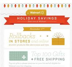 beats price on black friday best 25 early black friday ideas on pinterest gif background