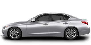 2017 infiniti qx60 hybrid premium new u0026 used infiniti in houston