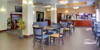 Kitchen Express Holiday Inn Express U0026 Suites Charleston Nw Cross Lanes Hotel By Ihg
