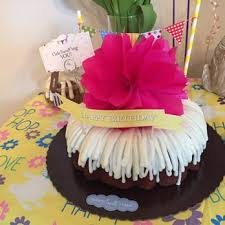 nothing bundt cakes 30 photos u0026 28 reviews bakeries 5300