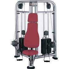 Nautilus Bench Press Machine Global Health And Fitness Sales Of High Quality Gym Equipment
