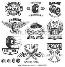 auto design studium die besten 25 auto logo ideen auf auto logo