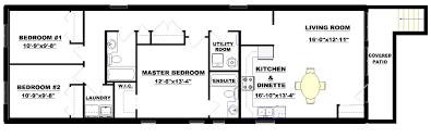 Triplex Plans by New York Brownstone Floor Plans Ideasidea
