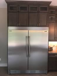 silver creek kitchen cabinets silver creek base cabinets