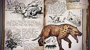 Ark Blueprint List New Creatures And Bosses In Ark Survival Evolved Ragnarok Dlc
