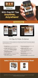 home decoration app diy best diy app maker home decoration ideas designing classy